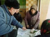 Гилаури: 670 тысяч грузинских пенсионеров ждет увеличение пенсий. 24300.jpeg