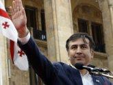 Михаил Саакашвили: уйти нельзя остаться. 26302.jpeg