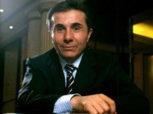 Михаил Саакашвили: уйти нельзя остаться. 26306.jpeg