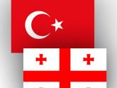 Турция путает Грузии карты. 27306.jpeg