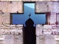 В Грузии назревает межрелигиозный конфликт?. 29306.jpeg