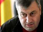 "Kokoity: In South Ossetia the ""Orange Revolution"" takes place. 25308.jpeg"