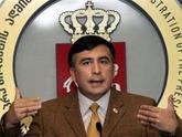 Саакашвили: ничто не повлияет на евроинтеграцию Грузии. 24309.jpeg