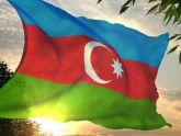 Москва и Баку обсудили конфликты. 24310.jpeg