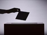 В Абхазии завершено голосование на президентских выборах.
