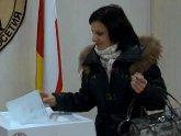 Южная Осетия отдала голос России. 25311.jpeg