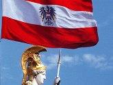 Посол Армении в Австрии стал работать по совместительству. 23313.jpeg
