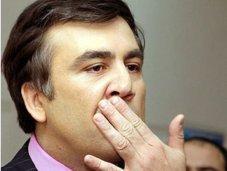 МВФ осадил Саакашвили. 24313.jpeg