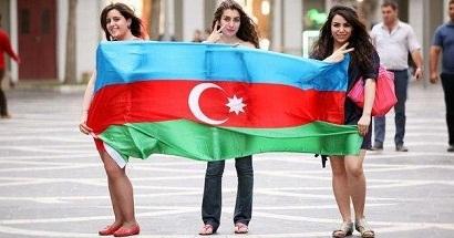 Являются ли азербайджанцы европейцами?. 28313.jpeg