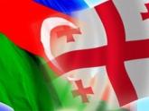 В Батуми проходит грузино-азербайджанская конференция. 21314.jpeg