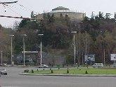 В Тбилиси откроется цирк. 25314.jpeg