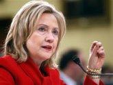 Clinton's tough criticisms. 27314.jpeg