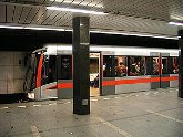 Tbilisi Metro introduces new benefits for journey. 23315.jpeg