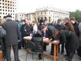 Абхазия: церковная эпопея продолжается. 26315.jpeg