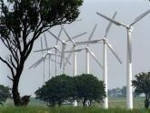"""Азербайджан готовит законопроект по """"зеленой энергетике"""". 22316.jpeg"""