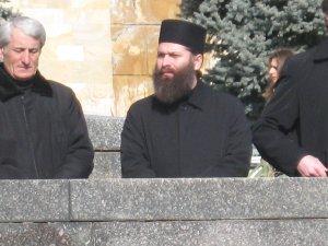 Абхазия: церковная эпопея продолжается. 26316.jpeg