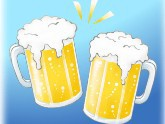 В Сакартвело растет спрос на нефильтрованное пиво. 21319.jpeg