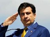Саакашвили надеялся получить пиджак от НАТО, но не получил. 24321.jpeg
