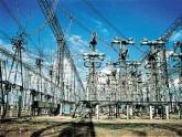 Хетагури: Уровень потребления электроэнергии в Грузии вырос на 10%. 24322.jpeg