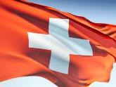 Швейцарская делегация посетит Баку. 24324.jpeg