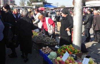 Торговцы из Зугдиди идут к президенту. 27324.jpeg