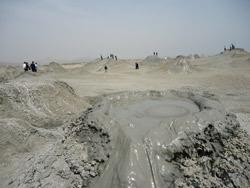 Азербайджанский туризм на вулкане. 28324.jpeg