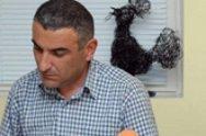 Никол Пашинян: армянская власть давит свободу слова. Айк Геворкян