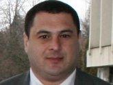 Дом генпрокурора Южной Осетии обстреляли из гранатомета. 25328.jpeg