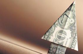 Девальвация доллара в Армении: инфляция в узде?. 27328.jpeg
