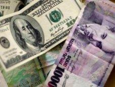 Девальвация доллара в Армении: инфляция в узде?. 27329.jpeg