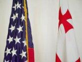 В Тбилиси прошли грузино-американские консультации. 23330.jpeg
