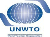 В Баку приедет глава Всемирной организации туризма. 24331.jpeg