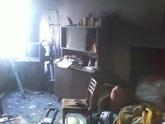 В Восточной Грузии взорвался телевизор, трое пострадали. 24332.jpeg