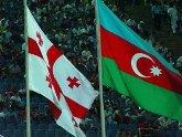 Министр: Азербайджанцы в Грузии не должны быть изолированы. 21333.jpeg