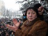 Верховный суд Южной Осетии отклонил жалобу Джиоевой. 25334.jpeg