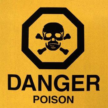 Территория Терджола: опасно для жизни!. 29334.jpeg