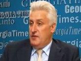 """В Южной Осетии и Абхазии может появиться """"Искандер-М"""" - эксперт. 22335.jpeg"""