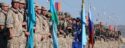 Армения между ОДКБ и НАТО. 28335.jpeg