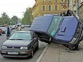 В серьезном ДТП в Азербайджане погибли украинцы. 25336.jpeg