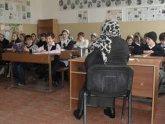 Россия и Кавказ нуждаются в Совете. 27336.jpeg