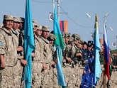 Armenia between CSTO and NATO. 28337.jpeg