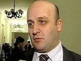 Заявления Фукса и Френкеля об издевательствах надо расследовать - депутат. 22339.jpeg