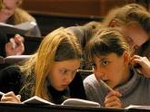 В Грузии создана единая база учащихся eStudents. 21340.jpeg
