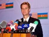 Брайза: Решение проблем Карабаха – приоритет для США. 21342.jpeg