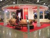 В Тбилиси пройдет мебельная выставка. 25343.jpeg