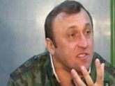 Темные стороны генерала Грачева. 28343.jpeg