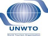 Грузия стала вице-председателем комиссии Всемирной Организации Туризма. 23344.jpeg