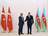Администрация главы Азербайджана: Баку поддерживает Турцию. 22345.jpeg