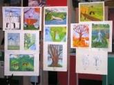 В азербайджанской столице увидят рисунки грузинских детей. 24345.jpeg