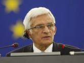 Европарламент не признает итоги выборов в Абхазии. 21347.jpeg